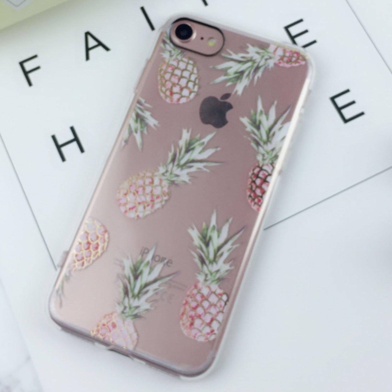 Ananasar - iPhone 7/8
