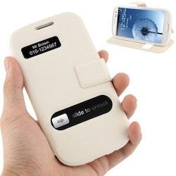 Fodral till Samsung Galaxy S3