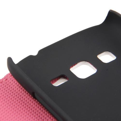 Fjärilskonst  - Mobilfodral till Samsung Galaxy Express 2