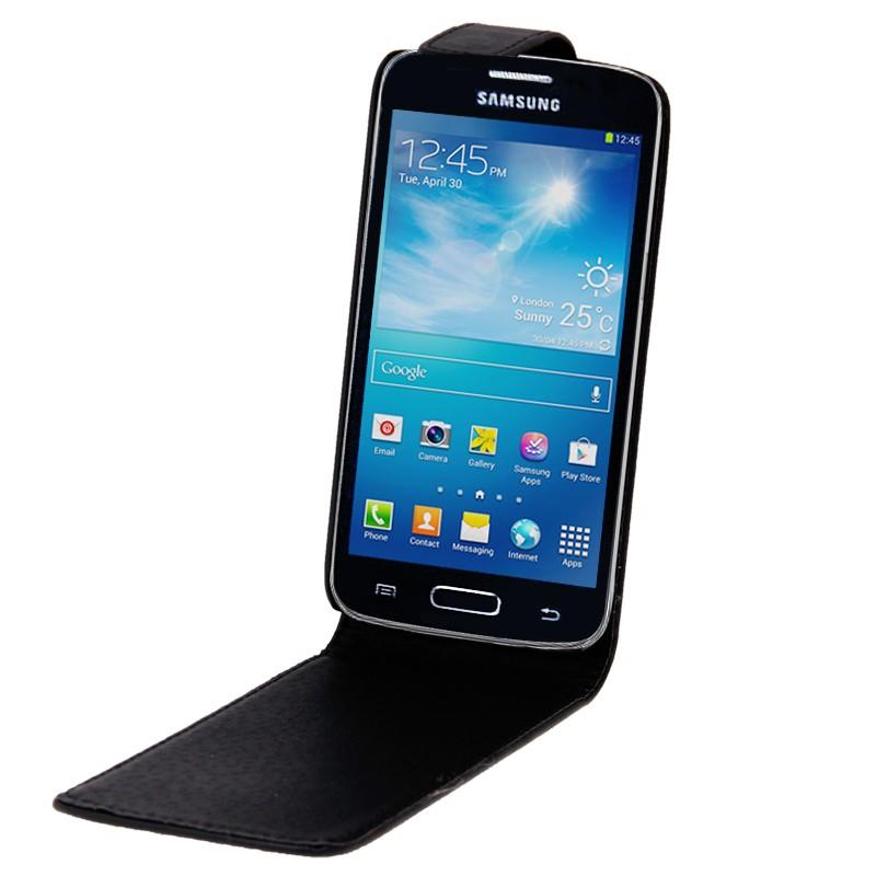 Flipp - Mobilfodral till Samsung Galaxy Express 2