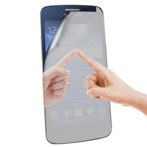 Spegel - Skärmskydd / displayfilm till Samsung Galaxy Express 2