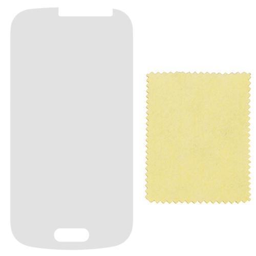 Privat 180 - Skärmskydd till Samsung Galaxy Express 2