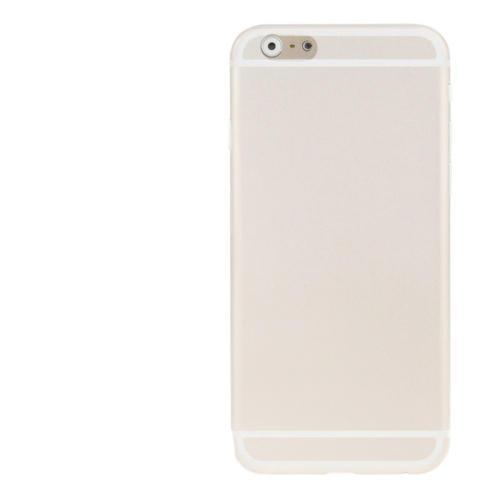 0,3mm Ultra tunt mobilskal till iPhone 6 Plus