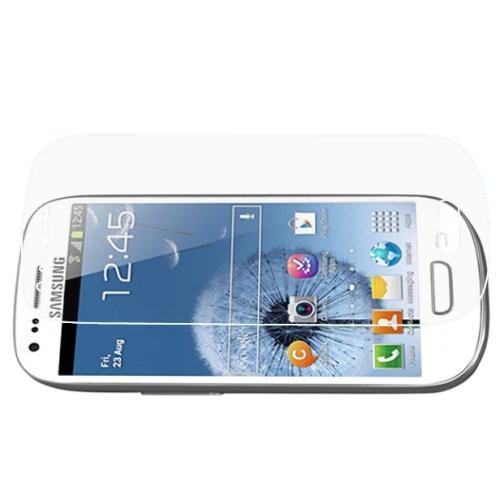 Härdat glas 0.3mm skärmskydd Samsung Galaxy Trend Duos