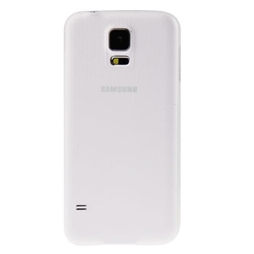 0,3mm Ultra tunt mobilskal till Samsung Galaxy S5 mini