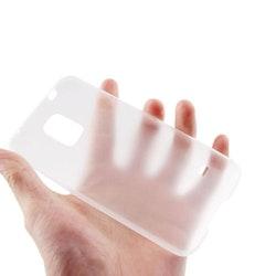 0,3mm Ultra tunt mobilskal till Samsung Galaxy S5 mini