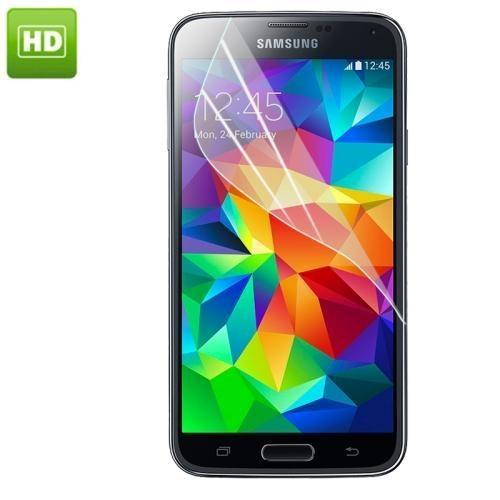 Skärmskydd till Samsung Galaxy S5 mini
