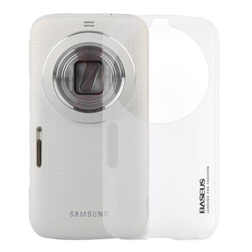 Baseus - skal i TPU till Samsung Galaxy K Zoom