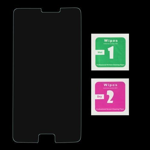 9H Härdat glas skärmskydd - Samsung Galaxy Note 4