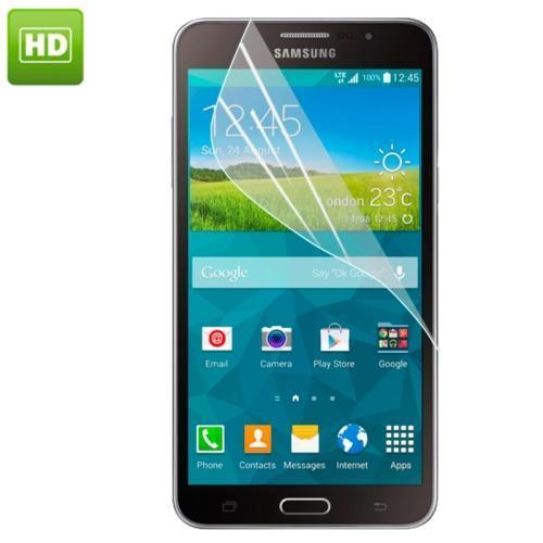 Skärmskydd till Samsung Galaxy Mega 2
