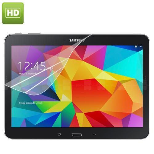 Samsung Galaxy Tab S 10.5 - Displayfilm