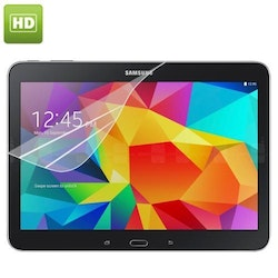 Samsung Galaxy Tab S 10.5 - Displayfilm