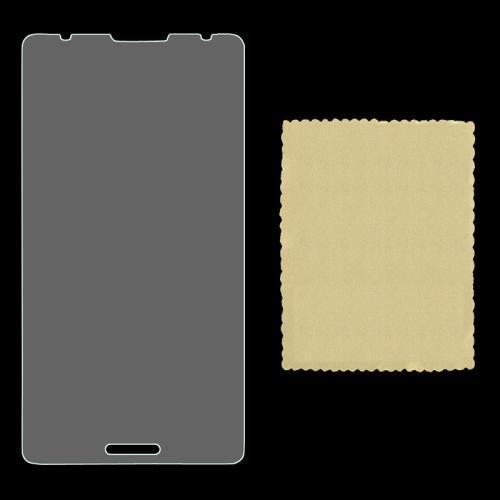Diamant - Skärmskydd till Samsung Galaxy Note 3 Neo