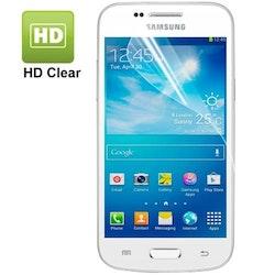 Skärmskydd till Samsung Galaxy Core Plus