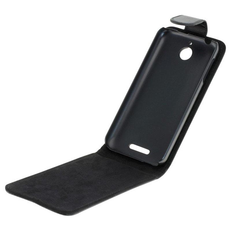 Fodral med magnetlås till HTC Desire 510