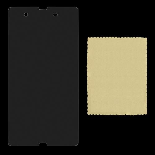 Screenguard - skärmskydd Sony Xperia Z3