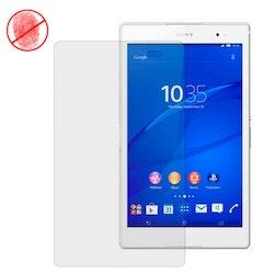 Skärmskydd till Sony Xperia Tablet Z3 Compact