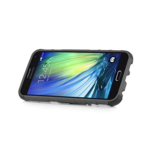 Tålig skal till Samsung Galaxy A5