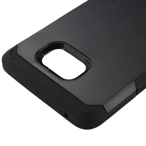 Stöttåligt hybridskal till Samsung Galaxy Note 5