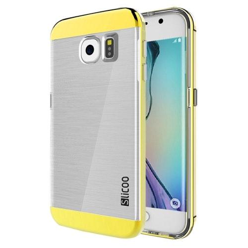 Mobilskal för Samsung Galaxy S6 Edge