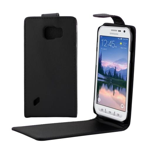 Fodral till Samsung Galaxy S6 Active