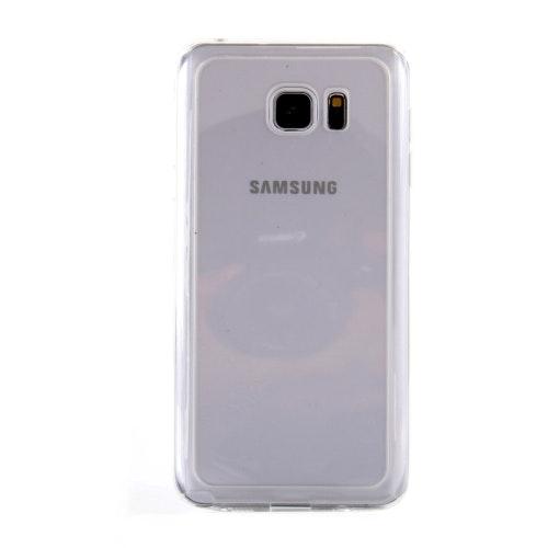 Tåligt mobilskal till Samsung Galaxy Note 5