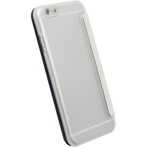 Krusell Boden Flipcover fodral, kortficka för iPhone 6