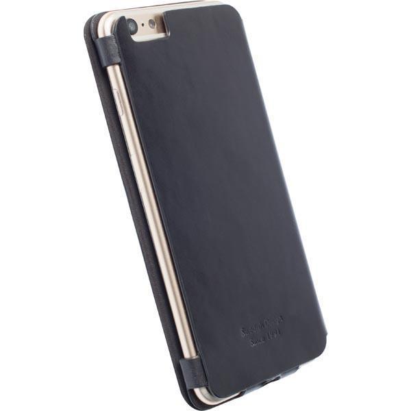 Krusell Kiruna FlipCase - plånbok för iPhone 6 Plus