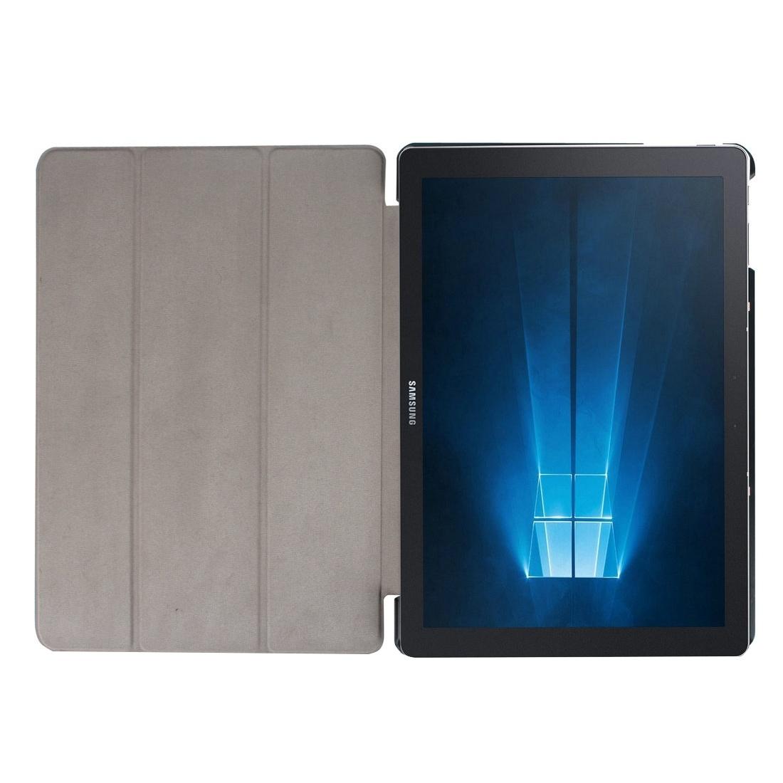Fodral med stödfunktion för Samsung Galaxy TabPro S 12''
