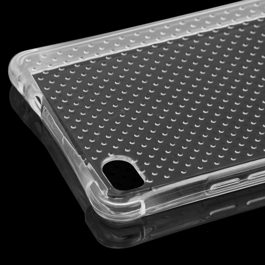 Skyddande skal i förstärkt TPU för Huawei P8