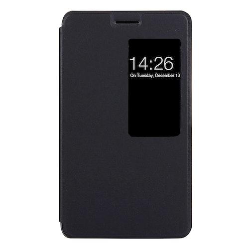 Huawei MediaPad M2 7.0 - Fodral med smartfönster