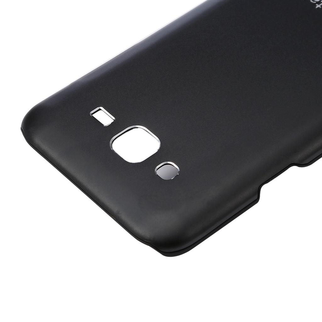 Värmeavledningsskal av metall för Samsung Galaxy Core Prime