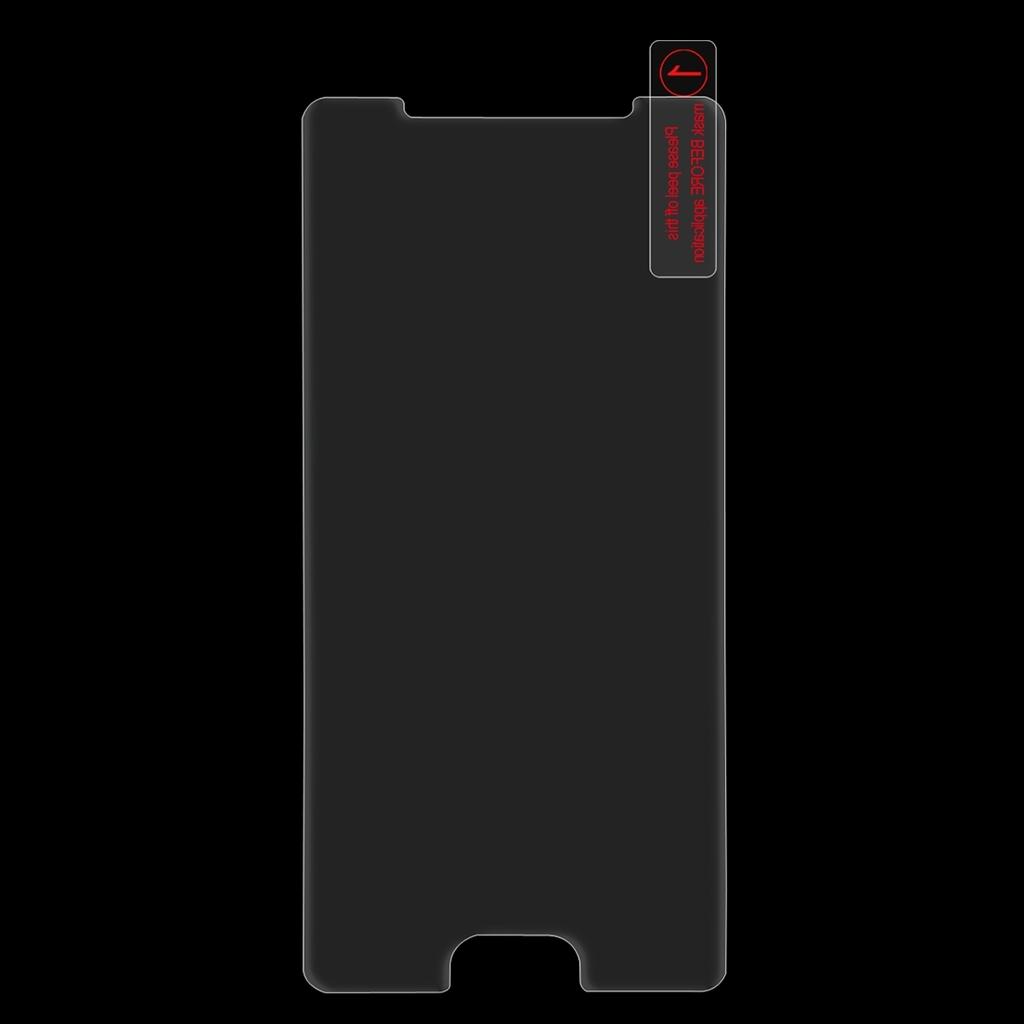 Samsung Galaxy A5 (2016) - AAA+ Premium glas skärmskydd