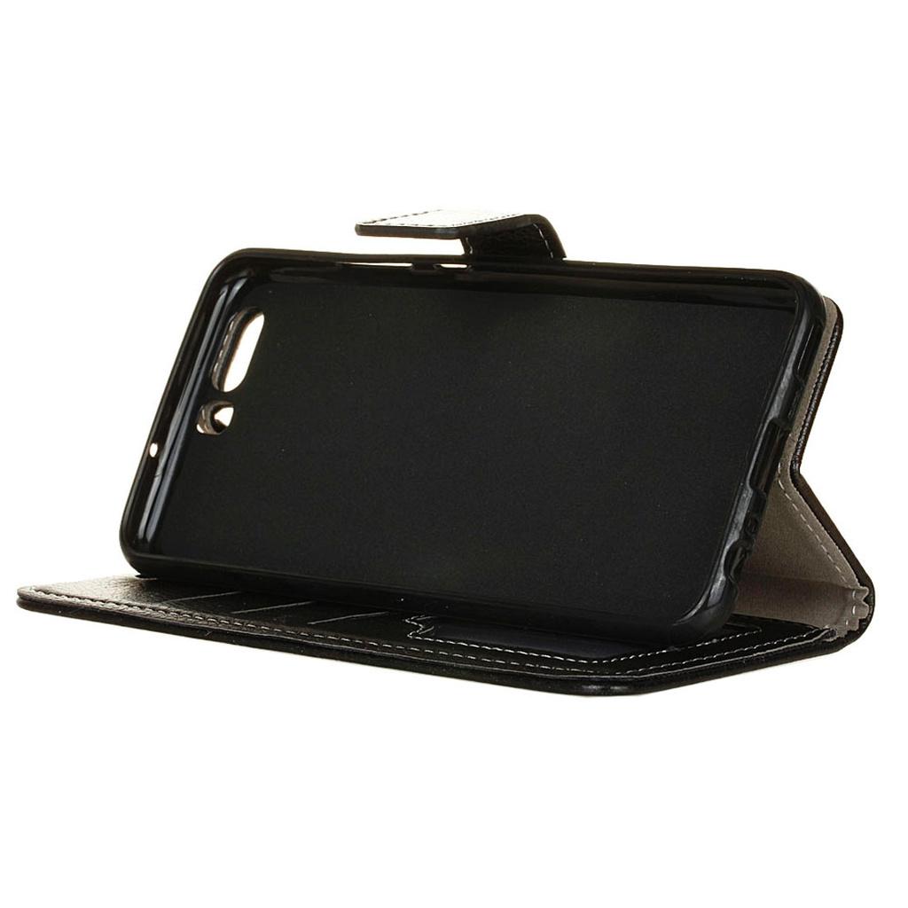 Plånbok för Huawei P10 Plus