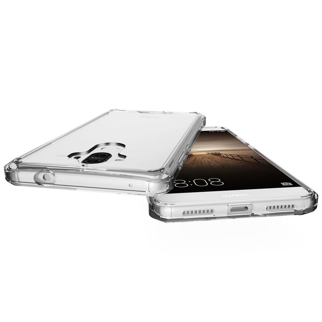 Stöttåligt Skal till Huawei Mate 9