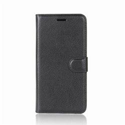 Plånbok för Samsung Galaxy Note 8