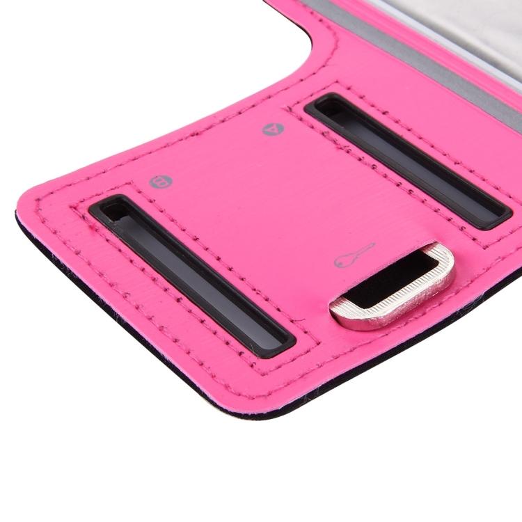 Sportarmband- iPhone 6/7/8/SE 2020