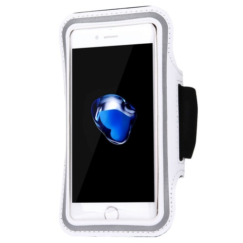 Sportarmband- iPhone 7/8 plus
