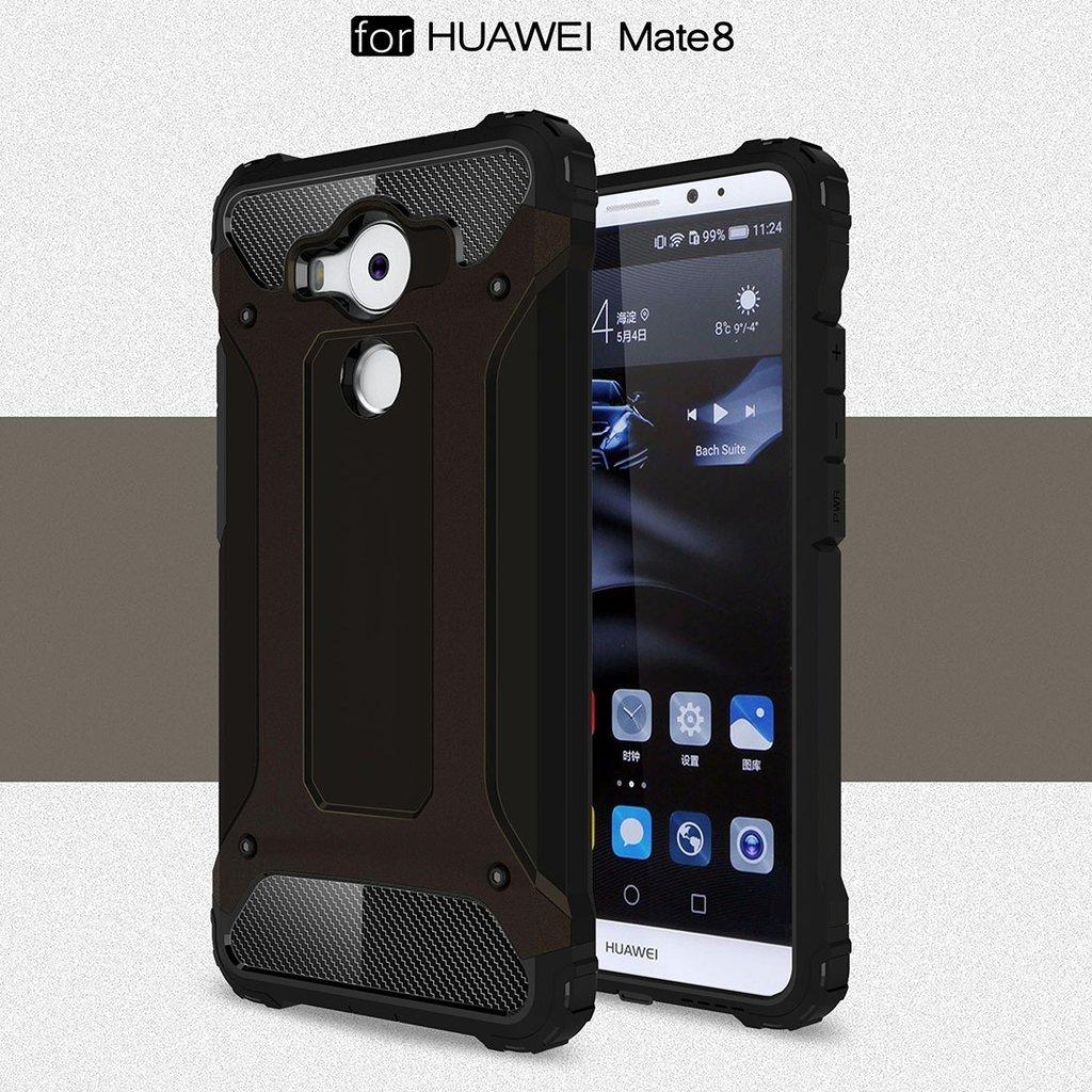 Stöttålig skal för Huawei Mate 8