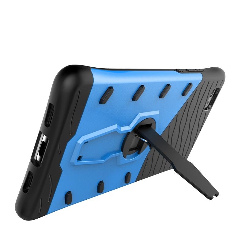 Stöttåligt skal för Huawei P8 Lite