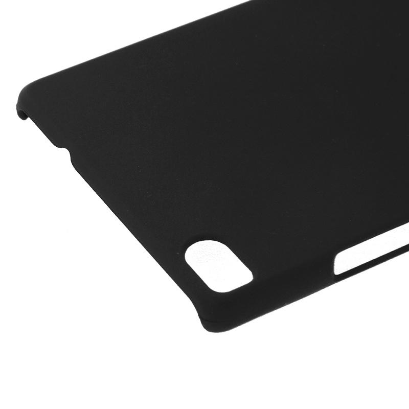 Plastskal för Huawei P8