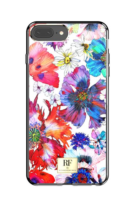 Richmond & Finch -COOL PARADISE- iPhone 7/8 plus