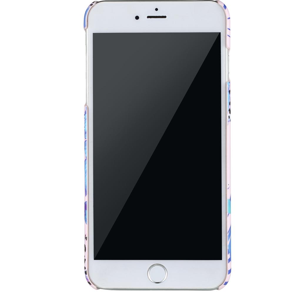 Holdit- iPhone 6 / 6s Plus- Tropicat