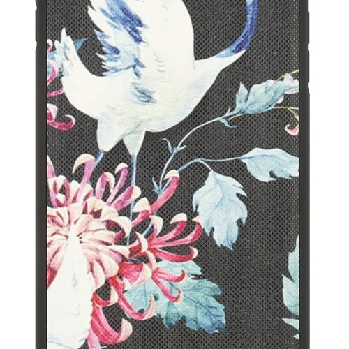 Holdit- Oriental birds- iPhone 7/8 Plus