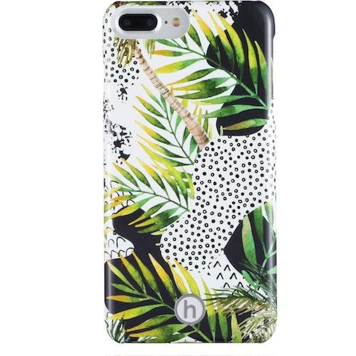 Holdit- iPhone 6 / 6s Plus- Paris Jungle Cat