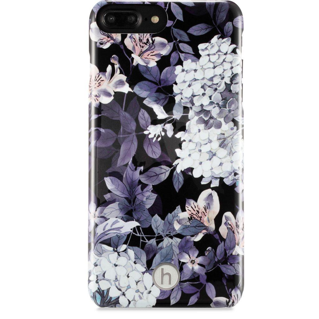 Holdit- PARIS PURPLE MIST- iPhone 6/7/8 Plus