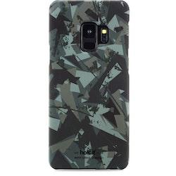 Holdit- Samsung Galaxy S9- Camo