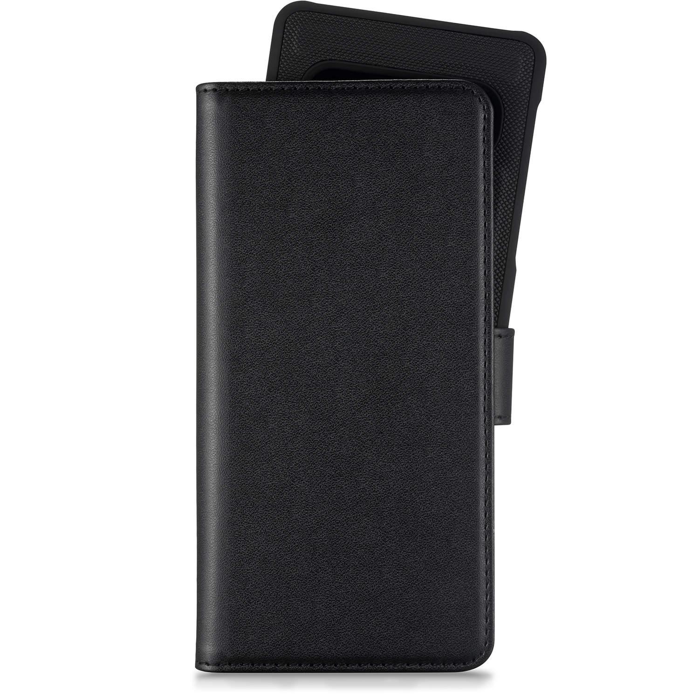 Holdit- Samsung Galaxy S10- Plånbok med magnetskal