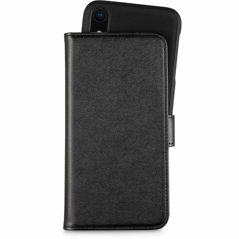 Holdit- iPhone XR- Plånbok med magnetskal