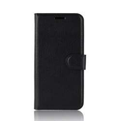 Plånbok för Huawei P30